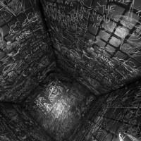 威尼斯VR大獎作品《沙中房間》紐約公開首映