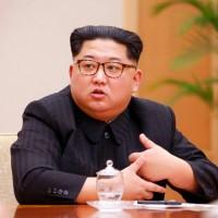 美國控北韓駭客攻擊 朝中社:子虛烏有
