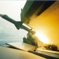 Taiwan set to mass produce missiles capable of reaching Beijing:reports