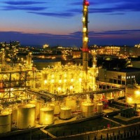 Taiwanese petrochemical giant plans US$9.4 billion chemical complex in Louisiana