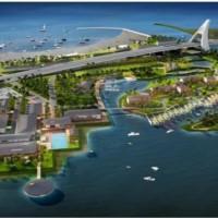 Club Med holidayresortcomes toTaiwan