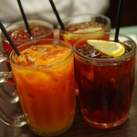Drinking cold beverages may cause infertility: TCM doctor