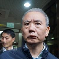 頂新油品案逆轉 台中高分院二審判魏應充15年徒刑
