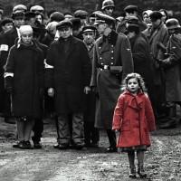 電影「辛德勒的名單」上映25週年 導演史匹柏分享幕後祕辛