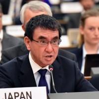 美國宣佈停止援助巴勒斯坦難民 日本緊急撥款6億日圓投入