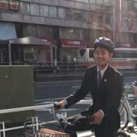 日千葉市29日開始實施「伴侶制度」 同性異性皆可申請、不限國籍