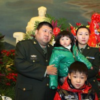 Chairman Mao's grandson did not visit North Korea: Hong Kong media