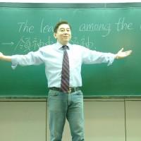 高國華宣布參選台北市長 6小時後突棄選