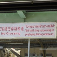 Taiwan immigration agency doubles Southeast Asian language hotline hours