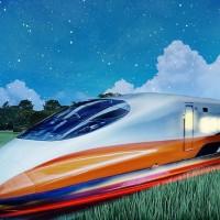 Taiwan's HSR'Night Train Special' discount program extended till June 14