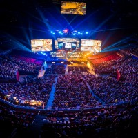 IEM 2018tournament in Sydney showcases rapidly growing e-sports industry
