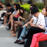 Taiwan's Cabinet mulling basic wage increase to solve low wage issue plaguing young people