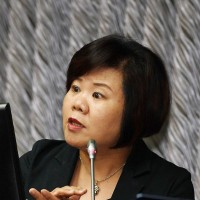 'Taiwan's average salary is NT$50,000' doesn't reflect reality: Minister of Labor