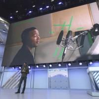 Google年度開發者大會 端出AI智慧功能