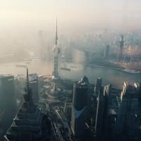 想在中國經商? 外媒列舉五項你必須做的妥協