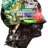 人工智慧、機器學習、演算法、大數據 (6)人工智慧的利與弊