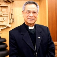 Archbishop will invite Pope to Taiwan, Vatican-China negotiations 'appear to have stalled'