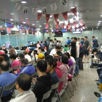 Taiwan's Chunghwa Telecom will not extend unlimited 4G offer