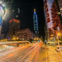 投資台灣事務所擬6月揭牌 先推攬才3計畫