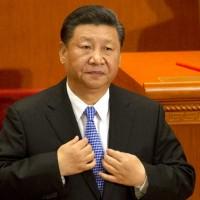 習近平崩潰!柬埔寨總理:我們不會讓中國建港駐軍