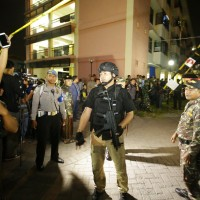 印尼13日爆恐攻 嫌犯曾赴敍利亞學習製造炸彈