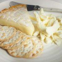 法國爆幼兒大腸桿菌感染 召回生奶製起司