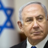 以色列民衆不滿以巴停火 納坦尼雅胡陷政治危機