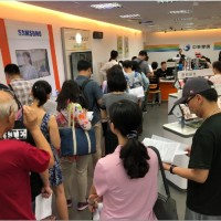 「499之亂」員工過勞 中華電信與子公司挨罰