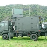 Taiwan developing new radar to lock-on Chinese stealth warplanes