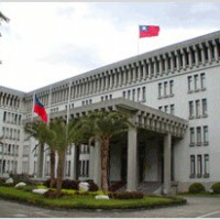 Taiwan's foreign ministryto increase 2019 budget to strengthen US and N. American ties