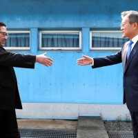 美軍如果撤離朝鮮半島?駐韓美軍前司令:南韓死定了