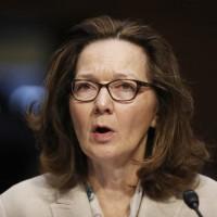 女性中情局長第一人 資深幹員哈斯佩爾出任