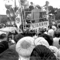 台灣農運30週年 聚首台北重新詮釋當年事