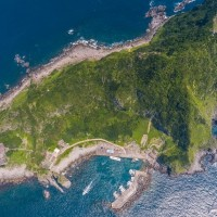 Taiwan's Keelung Islet reopens for sightseeing by the end of September