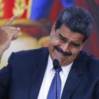 委内瑞拉反政府人士墜樓死亡 政府:自殺