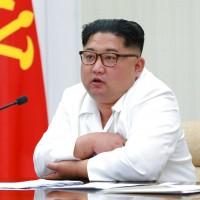 北韓官媒籲川普做出果決判斷 解決美朝關係困境
