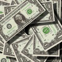 美元漲勢再起 新台幣29.992元作收