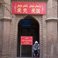 中國持續打壓西藏文化 藏語提倡者遭重判5年