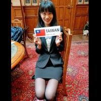 Taiwanese student strikes back at China for exclusion from WHO