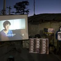藏語教育提倡者遭中國判刑 美國務院關切
