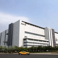 Sources: Taiwan panel maker Innolux approaches 2nd round of layoffs