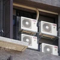 經濟部看夏季供電:理論上「沒有問題」