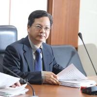 IMD世界競爭力排名退步 經濟部:改革有空窗期