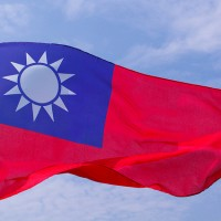 China pressures Vietnam to ban Taiwanese company from flying flag in self-defense
