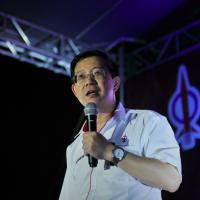 馬國財政部長:政府有能力償還1MDB債務