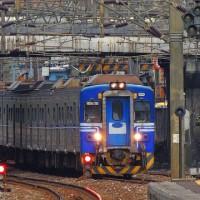 台鐵端午連假加開194列車次 6/1零時開賣