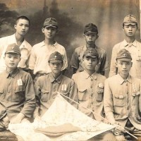 Lee to attend unveilingof monument to Taiwanese deadin WWII Battle of Okinawa