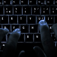 200 million cyber attacks hit Taiwan's military networks in 2017: expert