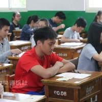 〈時評〉過度的考試制度及家長的行為 造就不民主的社會