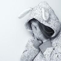 產婦流淚會造成視力退化? 月子禁忌大解析